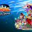 Shantae 5 se nomme maintenant Shantae and the Seven Sirens