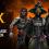 Mortal Kombat 11 célèbre l'Halloween