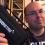 Démonstration des accessoires Evoretro pour la Nintendo Switch Lite