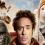 Présentation (unboxing) du film DOLITTLE en format Blu-ray