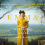 Présentation (unboxing) du film Emma en format Blu-ray