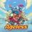 [Critique jeu vidéo] – Ageless