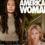 Terminé – [Concours] – Femme américaine (American Woman) en format numérique