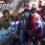 [Critique jeu vidéo] Marvel's Avengers (PS4)