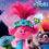 [Concours] – Trolls World Tour (Les Trolls 2 : tournée mondiale) en format Blu-ray