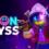 [Critique jeu vidéo] – Neon Abyss