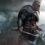 Ubisoft dévoile les détails du contenu Post-lancement d'Assassin's Creed Valhalla