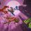 Battletoads revient en août dans le Xbox Game Pass