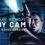 [Concours] – Body Cam en format DVD
