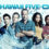 [Concours] – HAWAII FIVE-O (2010): The Final Season en format DVD
