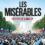 [Concours] – Les misérables en format DVD