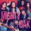 [Concours] – Mighty Oak en format DVD