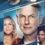 [Concours] – NCIS: The Seventeenth season en format DVD