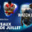 Watch Dogs 2, Street Fighter V et Hello Neighbor arrivent sur PS Now