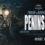 Concours – Peninsula, voyez le film au cinéma à tout moment