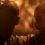 Random acts of Violence de Jay Baruchel au cinéma dès le 31 juillet