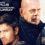 Survive the Night(Jusqu'à l'aube) en format Blu-ray et DVD prochainement