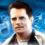 Présentation (unboxing) du film The Frighteners 15th Anniversary Edition (Chasseurs de fantômes) en Blu-ray