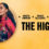 Présentation (unboxing) du film The High Note en combo Blu-ray/DVD