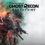 Voici la mise à jour 2.1.0 de Tom Clancy's Ghost Recon Breakpoint