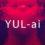 YUL-ai, une nouvelle communauté d'intelligence artificielle  et de divertissement à Montréal