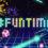 [Critique jeu vidéo] – #Funtime