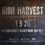 Iron Harvest 1920+ dévoile les détails de sa faction Rusviet !