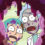 Rick and Morty: Season 4 en Blu-ray et DVD prochainement
