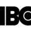 Les nouveautés HBO en août 2020