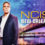 [Concours] – NCIS: New Orleans: The Sixth season en format DVD