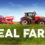 Real Farm – Gold Edition sera bientôt disponible sur PlayStation 4, Xbox One et Steam