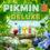 Découvrez les nouveautés de Pikmin 3 Deluxe
