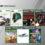 À venir dans le Xbox Game Pass pour Console et PC : Final Fantasy VII HD, Darksiders: Genesis, et d'autres