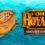 [Critique jeu vidéo] – Fort Boyard – Nouvelle Édition