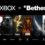 Bethesda et leurs franchises rejoignent Xbox