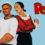 Popeye en format Blu-ray prochainement
