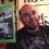 Présentation (unboxing) du jeu Tony Hawk's Pro Skater 1 + 2 sur Xbox One