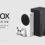 Précommandez la Xbox Series X et la Xbox Series S dès le mardi 22 septembre