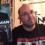 Présentation (unboxing) du film Beckman en DVD