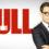 [Concours] – BULL: Season Four en format DVD