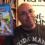 Présentation (unboxing) du film Roman Holiday (Vacances Romaines) en format Blu-ray