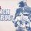 [Concours] – Gagnez une copie du jeu Super Punch Patrol sur Nintendo Switch