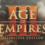 [Critique jeu vidéo] – Age of Empires III: Definitive Edition (PC)