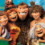 The Croods Ultimate Collection en Blu-ray prochainement