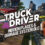 Truck Driver sort un DLC gratuit un an après sa sortie sur PlayStation 4 et Xbox One