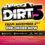 DIRT 5 se dévoile sur Xbox Series X dans un trailer de gameplay inédit