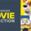 [Critique Blu-ray] – Illumination Presents: 10-Movie Collection