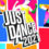 [Critique jeu vidéo] – Just Dance 2021 (Switch)