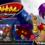 [Critique de jeu vidéo] – Shantae: Risky's Revenge Director's Cut (Nintendo Switch)