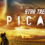[Concours] – Star Trek: Picard – Season One en format Blu-ray